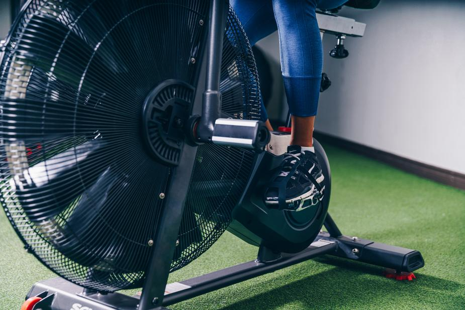 Our tips to starting back in the gym after COVID-19 Isolation